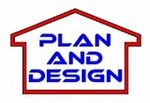 Plan and Design