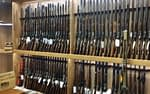 Fawcett's Country Sports Ltd, Gunsmiths, Fishing Tackle & Country Clothing