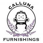 Calluna Furnishings