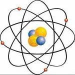 Graham Ransom Physics Tuition